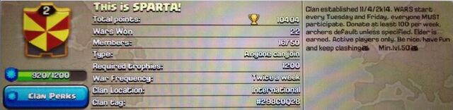 File:This is SPARTA clan description 10042015 Arturwaj.jpg