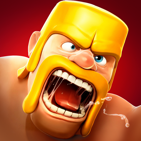 File:Clash of Clans Square Icon.png