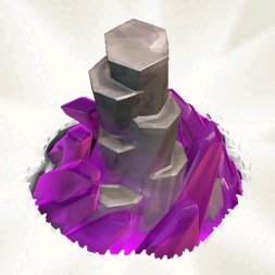 File:Wizard Tower5.jpg