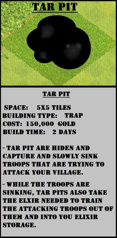 File:Tar pit.png
