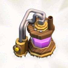 File:Elixir Collector2.jpg