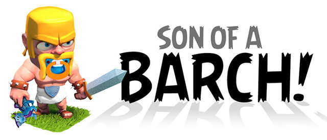 File:Son of a Barch Banner Small.jpg