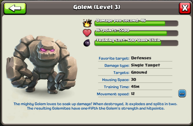 File:Gallery Golem3.png