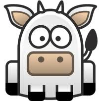 File:Cow icon!.jpg