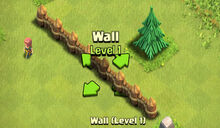Clash-of-Clans-Walls-–-Why-have-a-Wall-Strategy