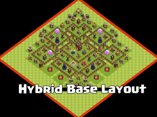 File:Hybrid prev.png