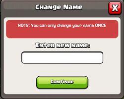 NameChangePreview.jpg