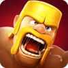 File:ClashOfClans100x100.png