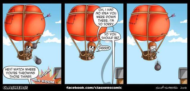 File:Clashers Comic 16.jpg