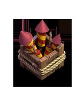 Firecrackers1