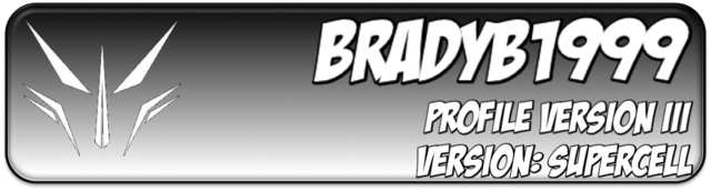 File:Brady-PV3.png