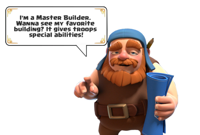 File:Master Builder intro.png