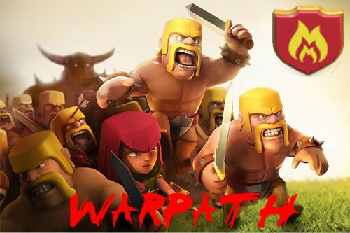 File:WARPATHBANNER3.jpg