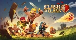 Datei:Clash of Clans.jpg