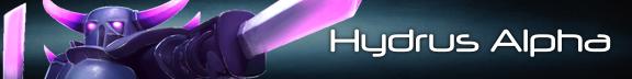 File:Hydrus Alpha Banner Image.001.jpg