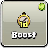 File:Icon Boost1.png