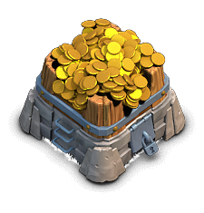 File:Gold Storage7.png