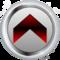 File:Aerrow-Badge.png