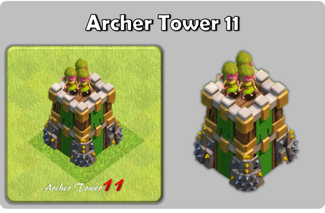 File:ArcherTower11-poster.png
