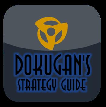 File:Dokugan Strategy Banner1.png