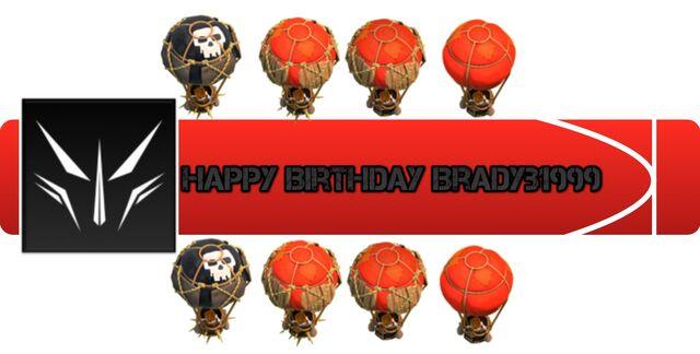 File:BradyBannerB.jpg