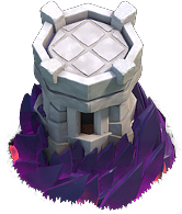 Wizard Tower10