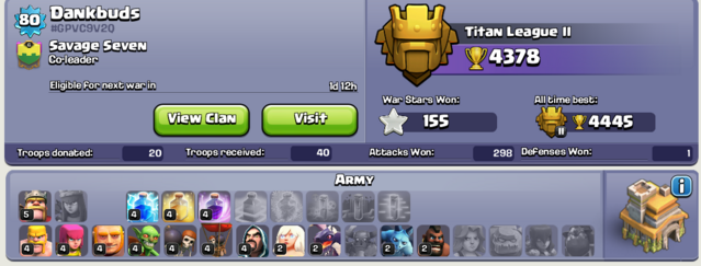 File:New th7 record.png