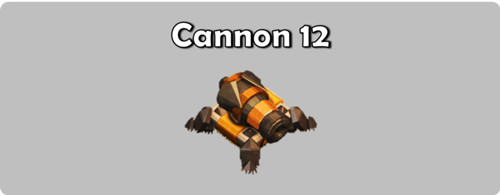 File:Cannon 12.png
