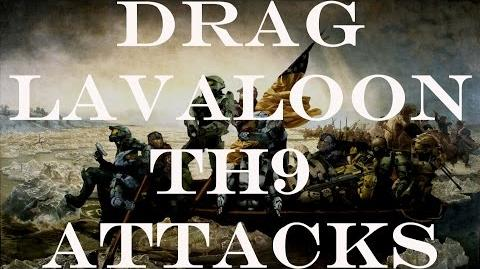 File:DragLavaLoon TH9 War Attacks-3