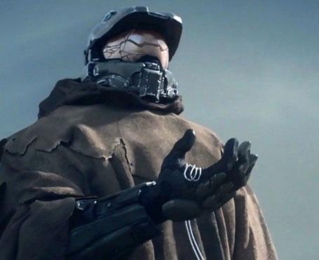 File:Halo5.jpg