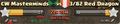 Thumbnail for version as of 02:14, September 22, 2014