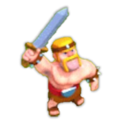 Barbarian3C