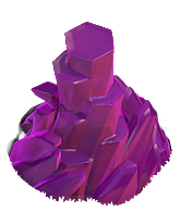 File:Wizard Tower6.png