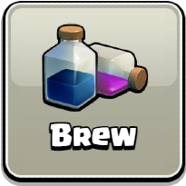 File:Icon BrewSpells.png