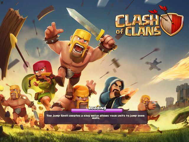 File:Clashofclansloadup.jpg