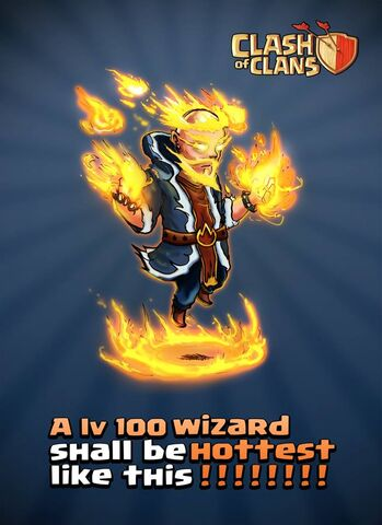 File:Wizard100.jpg