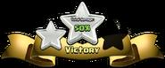 Raid Star2
