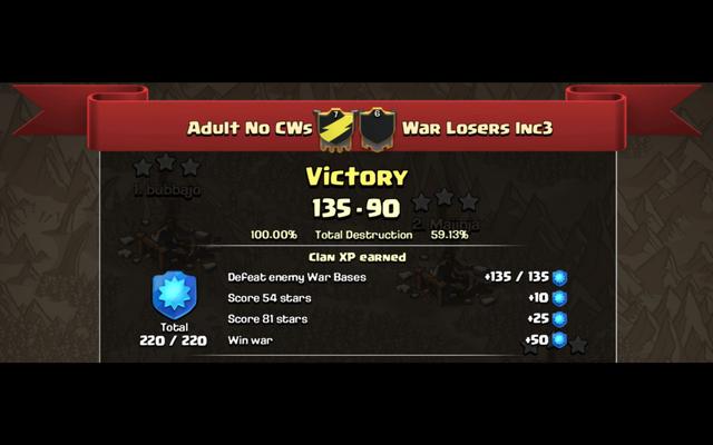 File:WAR LOSERS INC3 1.png