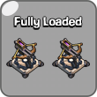 File:IconFullyLoadedXBows.png