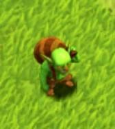 File:Goblin Level 3.jpg