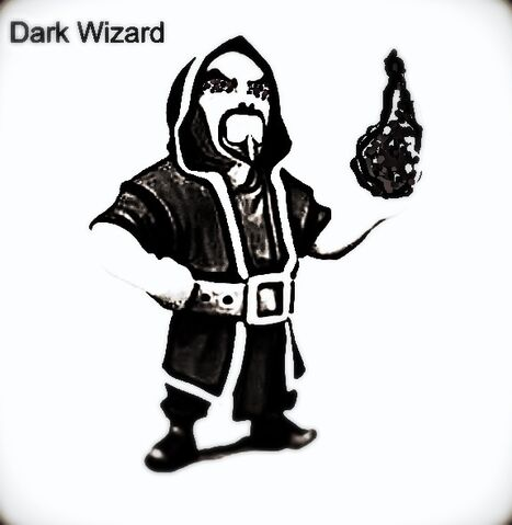 File:Dark Wizard.jpeg