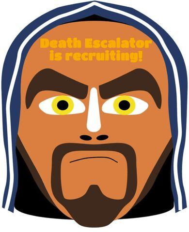 File:Coc recruitemement.jpg