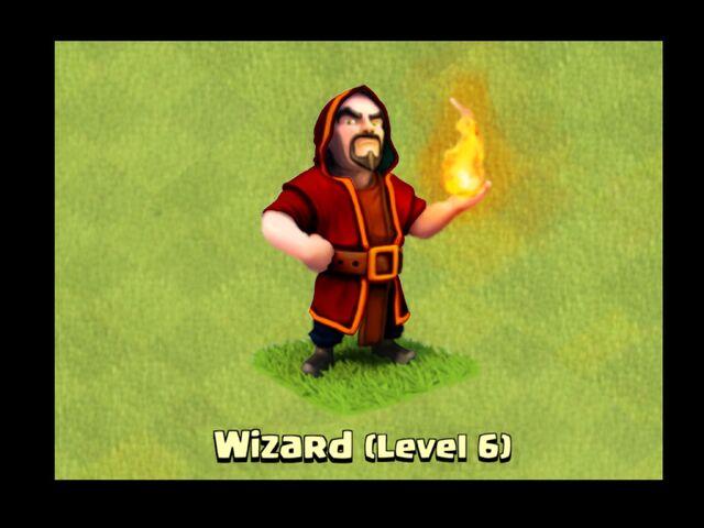 File:Wizard6.jpg