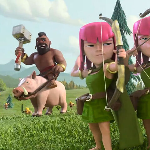 File:Clash-of-clans-you-and-this-army-commercial.jpg