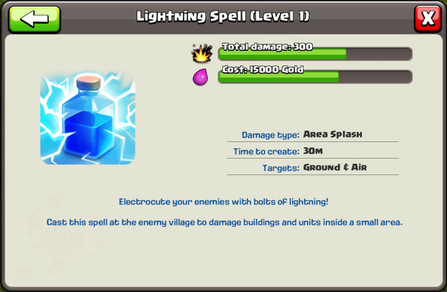 File:Gallery Lightning Spell1.png