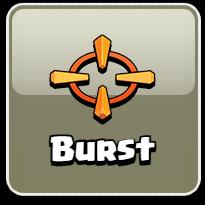 File:Icon Burst.png