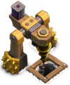 Dark Elixir Drill6.png