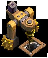 Файл:Dark Elixir Drill6.png