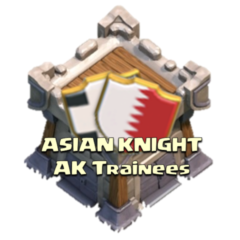 File:AK Alliance.png