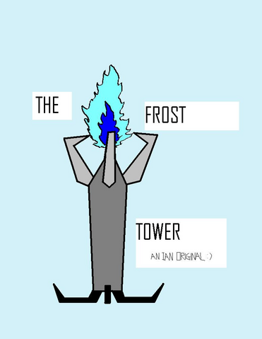 File:FROSTTOWER.png